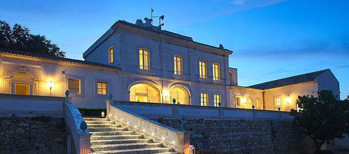 Borgo di Luce I Monasteri Golf Resort & SPA