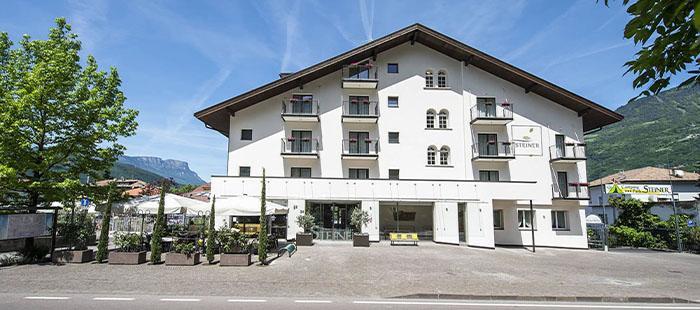 Steiner Hotel2