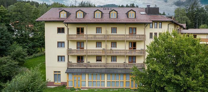 Wastlsaege Hotel2