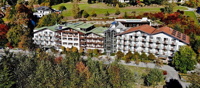 Kurhotel Hotel4