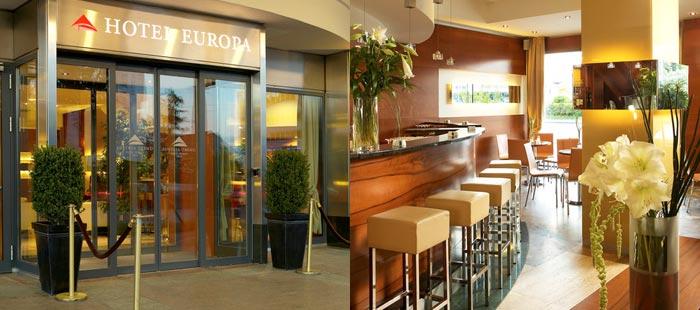 Atgraz Eingang Bar