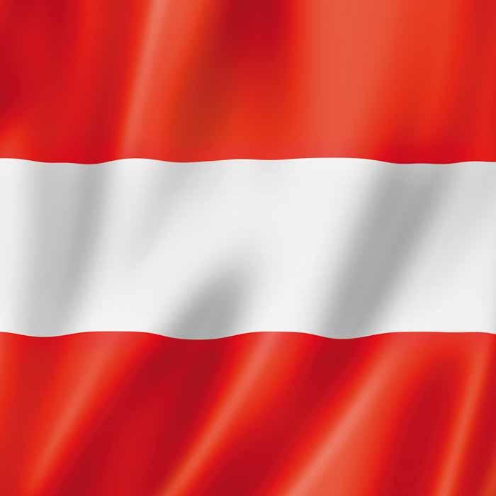 Urlaubsgutscheine für Österreich