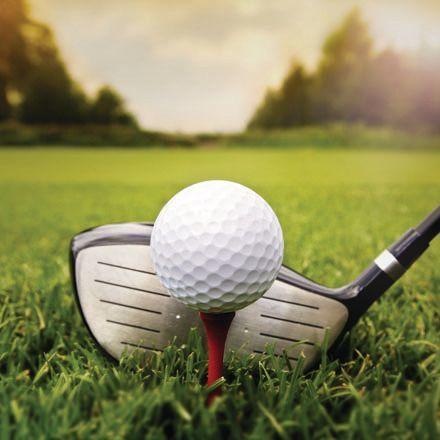 Urlaubsgutscheine für Hotels in Golfplatz-Nähe