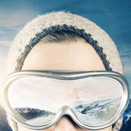 Urlaubsgutscheine für Skifahren in der Steiermark