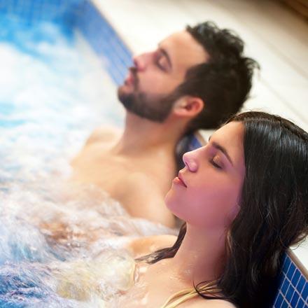 Urlaubsgutscheine für Ihren Wellnessurlaub in Österreich