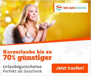 Express Reisen - Sofort verreisen
