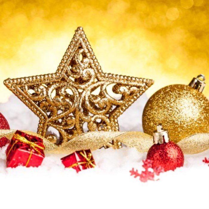 Urlaubsgutscheine für Ihren Weihnachtsurlaub
